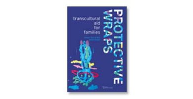 Protective wraps, transcultural aid for families